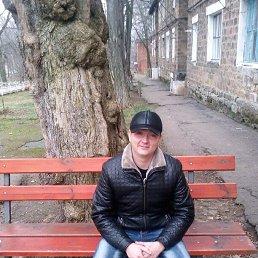 Сергей, 33 года, Дзержинск