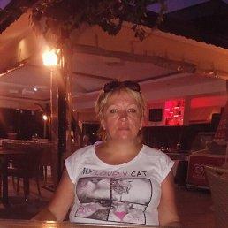 Валерия, 51 год, Магнитогорск