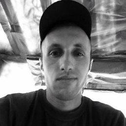 Dmitry, 23 года, Костополь