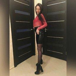 Рита, 24 года, Уфа