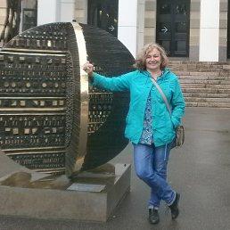 Наталья, 56 лет, Боровичи