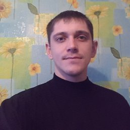 Андрей, 28 лет, Бугуруслан