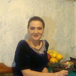 Лада, 41 год, Юбилейный