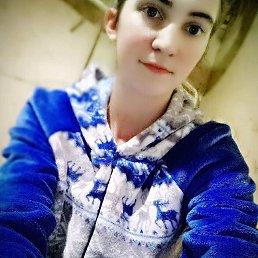 Веираника, 18 лет, Краматорск