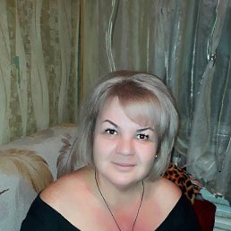 Лара, 48 лет, Ильичевск