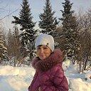 Фото Эля, Кемерово, 43 года - добавлено 11 декабря 2017 в альбом «Мои фотографии»