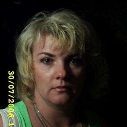 Светлана, 47 лет, Регенсбург