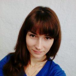 Наталия, 29 лет, Орел