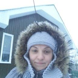Ирина, 40 лет, Ивано-Франковск