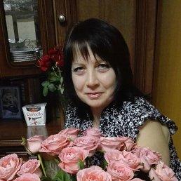 Ирина, , Тамбов