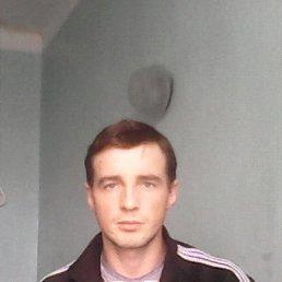 Сергый, 30 лет, Черновцы