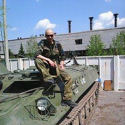 Андрей, 52 года, Ровеньки