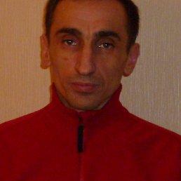 Андрей, 49 лет, Сосновый Бор