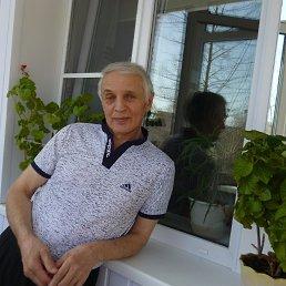 Виктор, Златоуст, 71 год