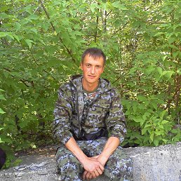 Игорь, 37 лет, Новошешминск