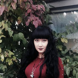 Виктория, 26 лет, Снежное