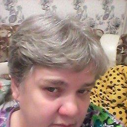 Ирина, 60 лет, Реж
