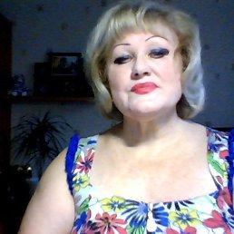 Татьяна, 66 лет, Изюм