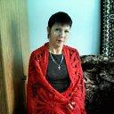 Фото Елена, Новосибирск, 53 года - добавлено 13 января 2018