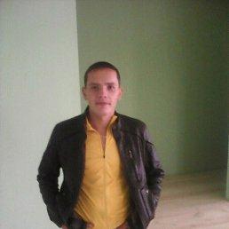 Павел, 30 лет, Заволжье