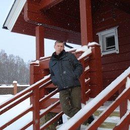 Антоль, 41 год, Цивильск