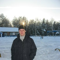 Александр, 32 года, Сосновоборск