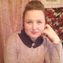 Нина, 29 лет, Беляевка