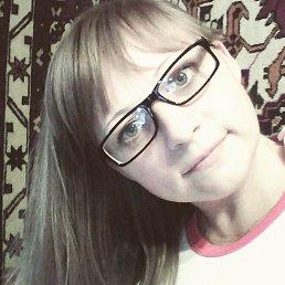Юленька, 32 года, Карсун