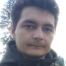 Ильдар, 30 лет, Октябрьский