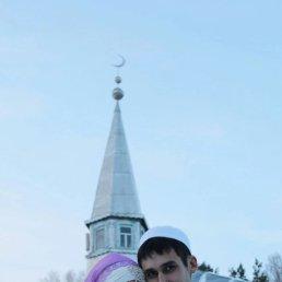 Родион, 21 год, Балаково