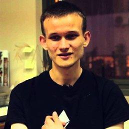 Виталик, 29 лет, Тюмень