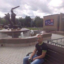 Фото Дима, Жарковский, 28 лет - добавлено 27 января 2018