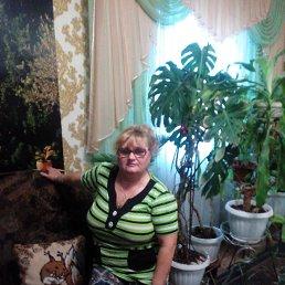 валентина, 63 года, Славянск