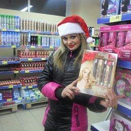 Тина, 27 лет, Николаев