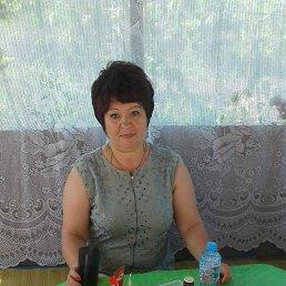 Ольга, 57 лет, Зеленодольск