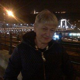 Ольга, 64 года, Бровары