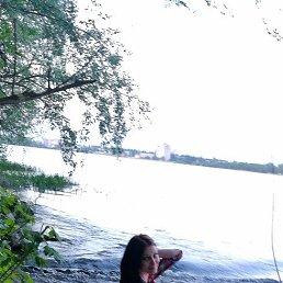 Екатерина, 24 года, Липецк