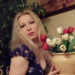 Ангелина, 45 лет, Белгород