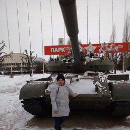Катя Умрихина, 30 лет, Рассказово