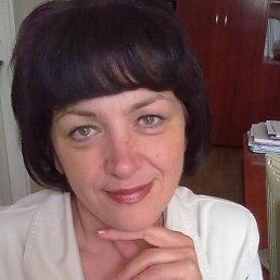 Наталія, 56 лет, Бровары