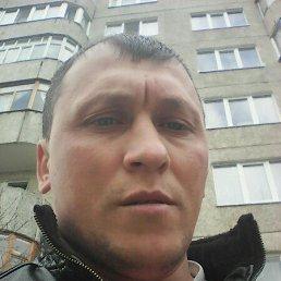 Эдик, Медведево, 37 лет