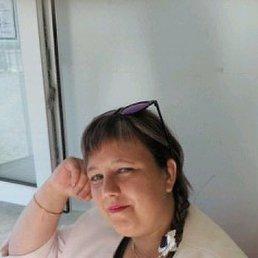 анюта, 28 лет, Рыбинск