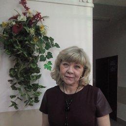 Ольга, 55 лет, Йошкар-Ола