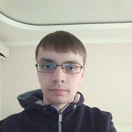 Андрей, 26 лет, Казанское