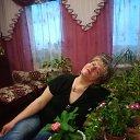 Фото Юлия, Уфа, 46 лет - добавлено 21 апреля 2018
