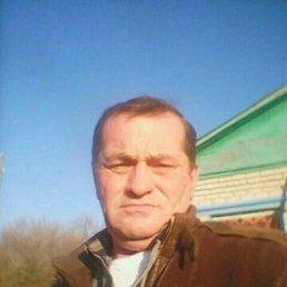 Сергей, 53 года, Долгоруково