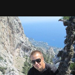 Евгеній, Золотоноша, 29 лет