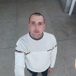 йосип, 28 лет, Виноградов