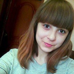 Фото Дарья, Прокопьевск, 19 лет - добавлено 12 марта 2018
