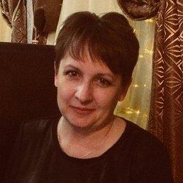 Елена, 56 лет, Советский